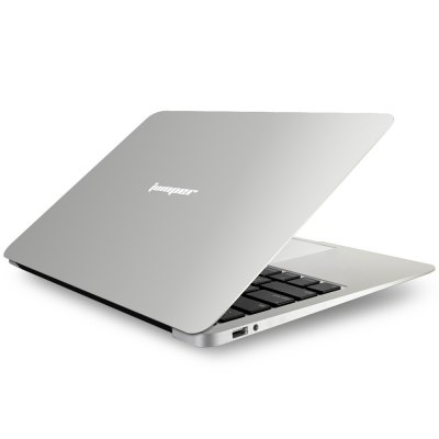 Jumper EZbook 2 A14 notebook Best and affordable laptops for college students
