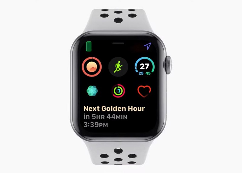 WatchOS 8 release date, features, concept, and more