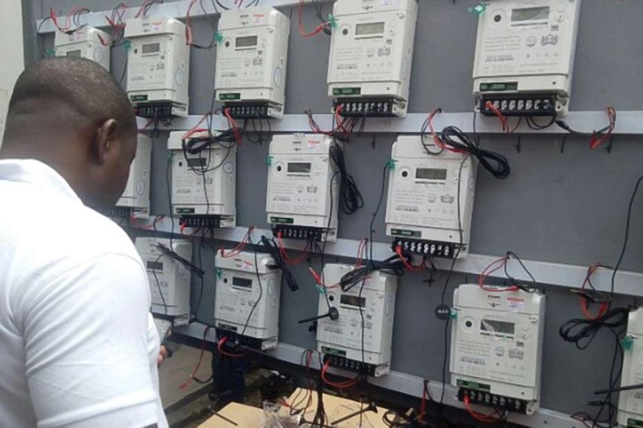 How To Pay For Your Prepaid Meter Online In Nigeria