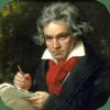 Dreampocket - BeethovenQuartets3 artwork