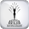 Artesia Salon & Day Spa - Artesia Salon & Day Spa - San Diego artwork