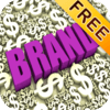 ManEye - BrandGenius - Logos Quiz artwork