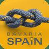 Checknology - Bavaria Spain Yacht Charter App für iPad und iPhone artwork