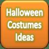 Costume Agent - Costume Ideas artwork