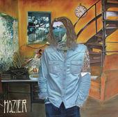 Hozier, Hozier