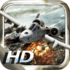 Touch Joy Entertainment - Aircraft 1945 HD : World War II artwork