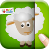 concappt media - Animal Mixer (by Happy Touch) Pocket artwork