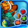 Big Fish Games, Inc - Atlantic Quest HD (Full) artwork