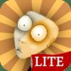 Frogames - TITUS - politics is not a game LITE artwork
