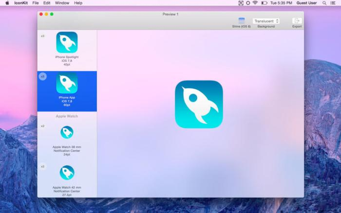 2_IconKit_The_Icon_Resizer_for_App_Development.jpg