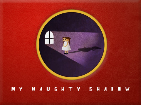 My Naughty Shadow by Good Knight Studios- Review