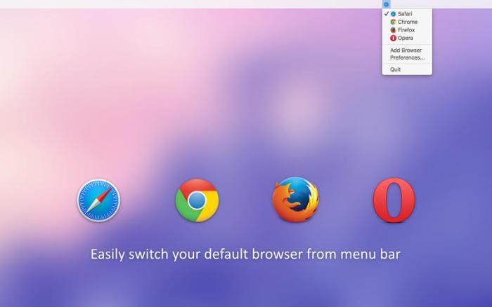 1_Browser_Ninja_-_Smart_Browser_Switcher.jpg