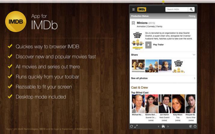 1_App_for_IMDB.jpg