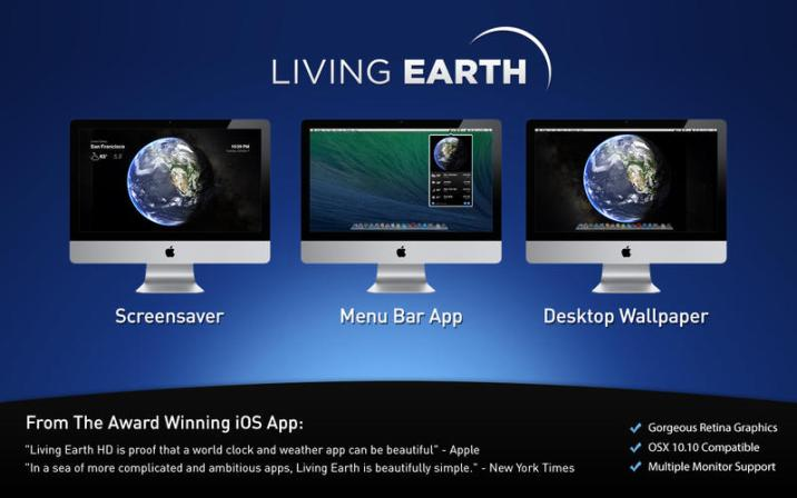 4_Living_Earth_Desktop_Weather_World_Clock.jpg