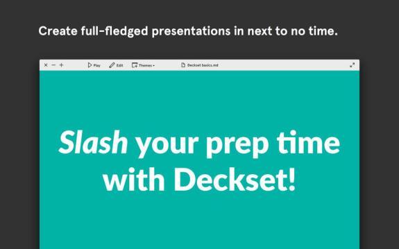 1_Deckset:_Turn_your_notes_into_beautiful_presentations.jpg