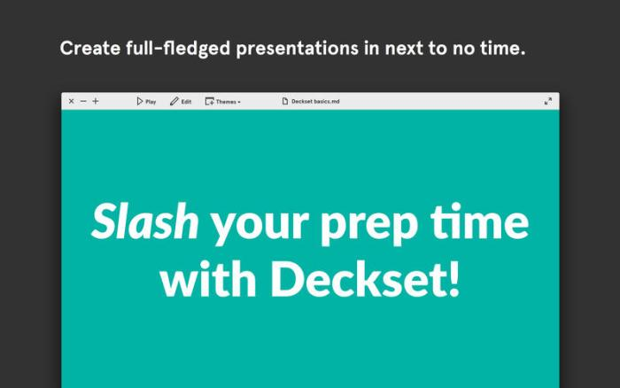 1_Deckset_Turn_your_notes_into_beautiful_presentations.jpg