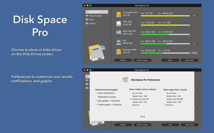 3_Disk_Space_Pro.jpg