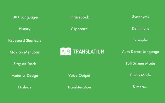 5_Translatium.jpg
