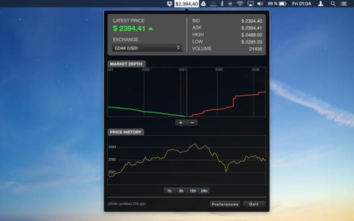 2_Bitcoin_Monitor.jpg