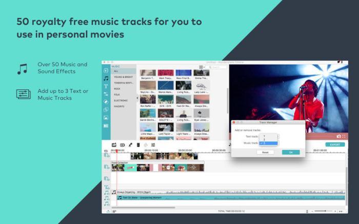2_Filmora_Video_Editor.jpg 9nlrvun