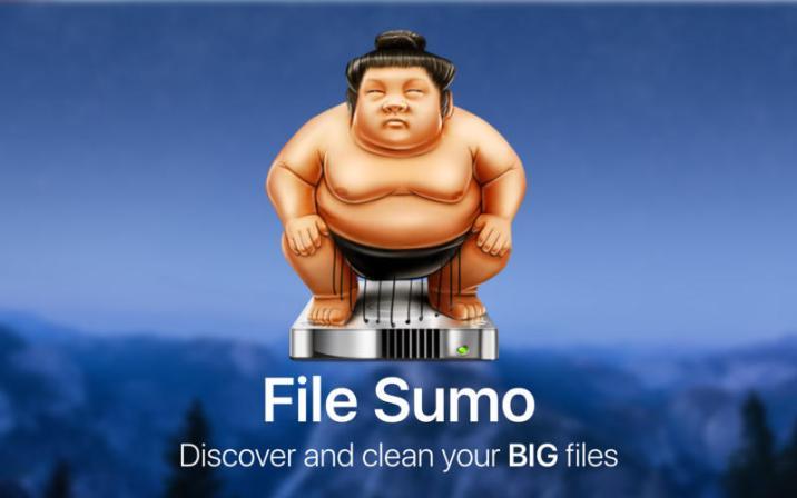 1_FileSumo.jpg