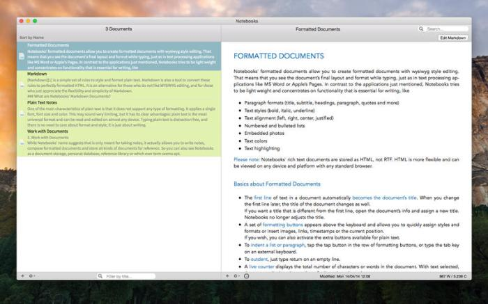 3_Notebooks_Create_Documents_Organize_Files_Manage_Tasks.jpg