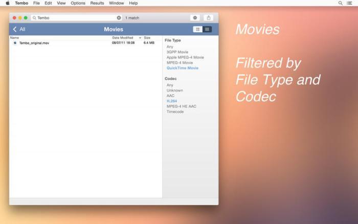 5_Tembo_2.0_-_Find_Files.jpg