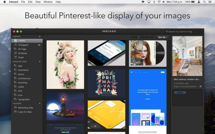1_Inboard_Image_Screenshot_and_Photo_Organizer.jpg
