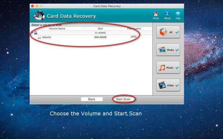 3_Card_Data_Recovery.jpg