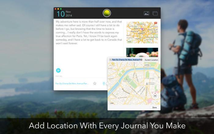 3_Travel_Journal.jpg