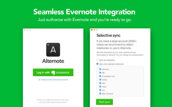 2_Alternote_—_the_Beautiful_Note-taking_App_for_Evernote.jpg