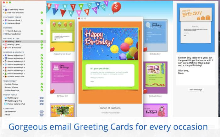 1_Stationery_Greeting_Cards_·_Beautiful_email_templates_for_Apple_Mail._Share_photos,_send_birthday_cards_and_more..jpg