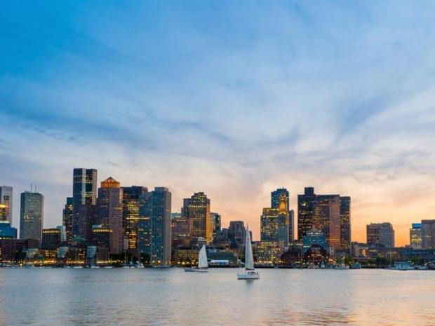 Last+Minute+Travel+Deals+From+Boston