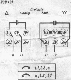240v Motor Wiring Diagrams 240v Motor Wiring Diagram