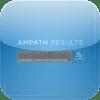 Ampath Laboratories - Ampath Results artwork