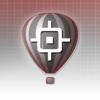 Corel Corporation - CorelCAD 2014 Grafik