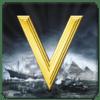 Aspyr Media, Inc. - Civilization V: Campaign Edition Grafik