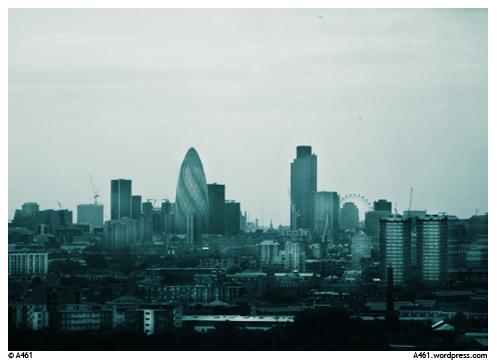 london-skyline2