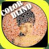 Shao Yin LI - Auto Color Blind Test HD artwork