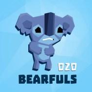 bearfuls-ozo
