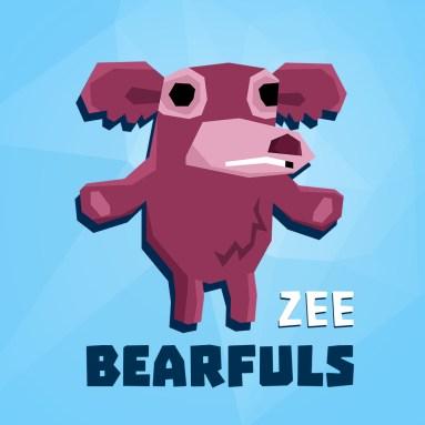 bearfuls-zee