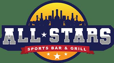 AllstarsSportsBar