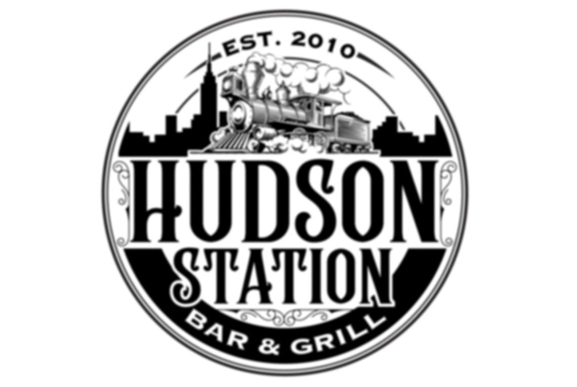 Hudson Station