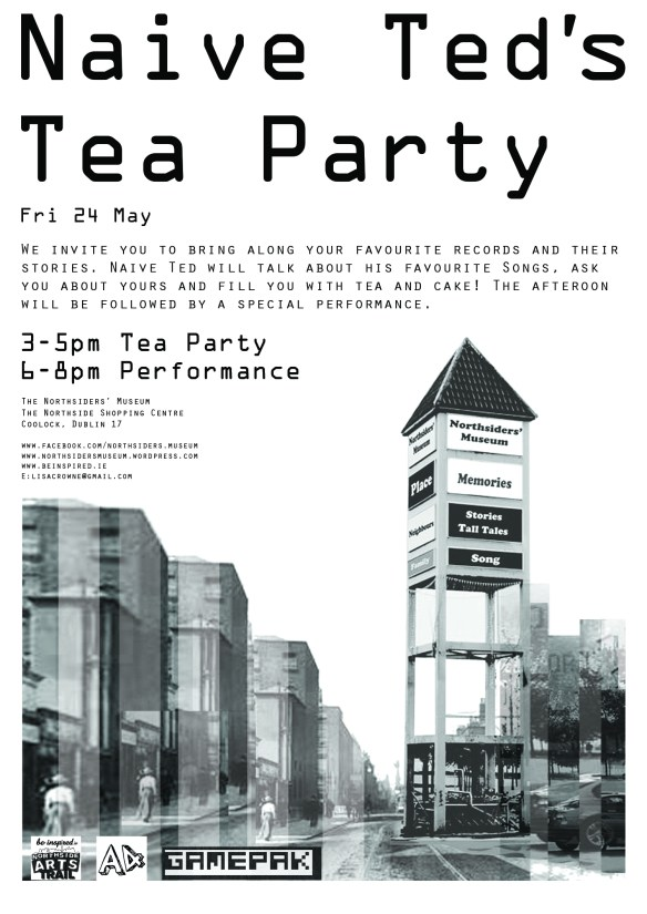 tea party postersmall