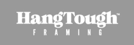 hangtoughframing