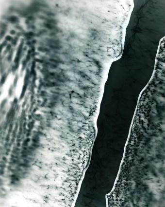 6. aeriform shadow (tone 14)
