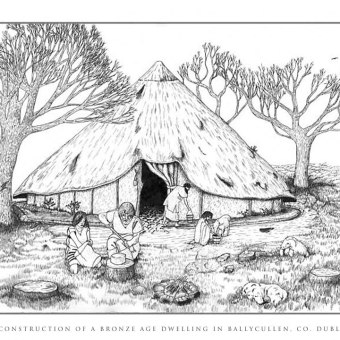 ballycullen_reconstruction