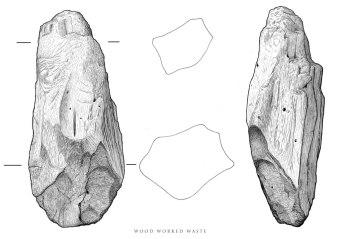 wood_worked_waste
