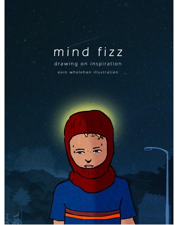 Mind Fizz