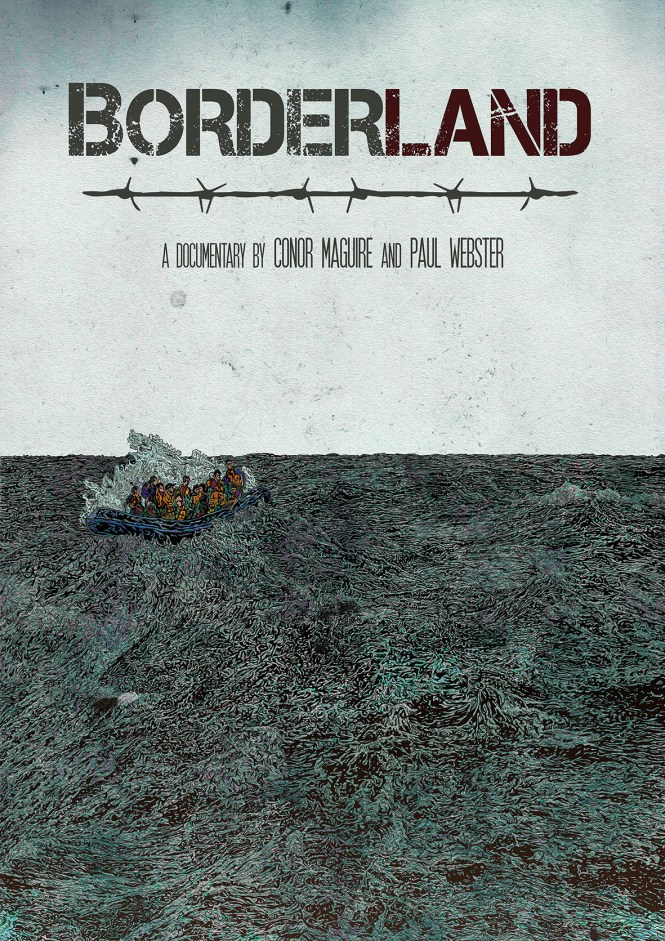 borderland-poster-online-version-1